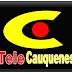 TeleCauquenes inicia nueva etapa de cobertura