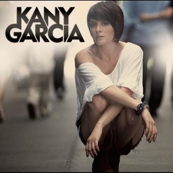 las mejores frases de canciones de amor de kany garcía las mejores frases romanticas de kany garcía frases de canciones de kany garcia las mejores frases de canciones de kany garcia