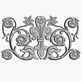 decoratiuni exterioare, stucaturi, profile decorative polstiren