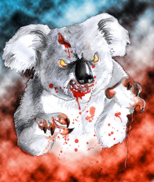 ACTUALIZACION DE ESTADO 24/11/2017 Koala-zombie+2