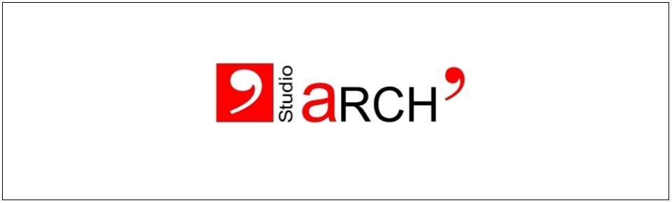 studioarch'