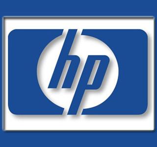 Daftar Harga Laptop HP Terbaru Juli 2012