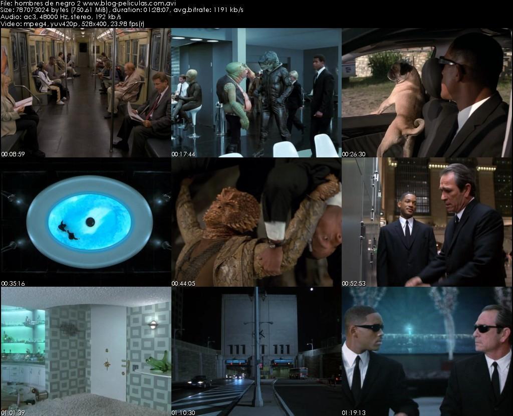http://2.bp.blogspot.com/-U02_swhk3_0/Tk7sMT_35UI/AAAAAAAADog/del4ZJajurM/s1600/hombres+de+negro+2+www.blog-peliculas.com_s.jpg