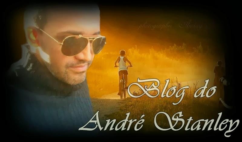 Blog do André Stanley