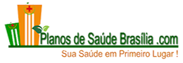 http://www.planosdesaudebrasilia.com/