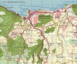 Jamaica vacations jamaica resorts jamaica weather jamaica jamaica weather jamaica resorts flights to jamaica jamaica vacations jamaica holidays hotels in jamaica google jamaica jamaica facts jamaica history gumiabroncs Images