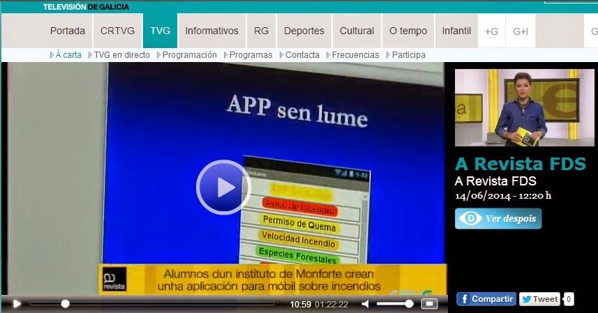 http://www.crtvg.es/informativos/alumnos-dun-instituto-de-monforte-crean-unha-aplicacion-sobre-incendios-834885