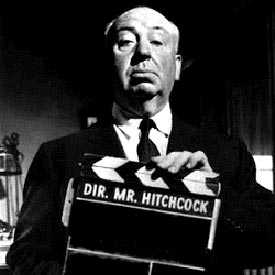 tension in hitchcocks psycho essay In its ten-year history, the hitchcock annual has established itself as a key source of historical information and critical commentary on one of the central figures.