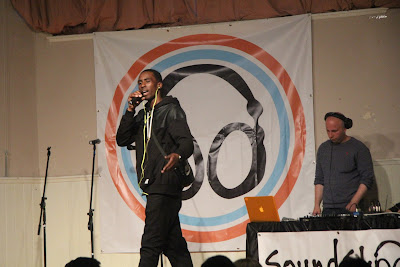 Ray Bandz - Bandz SoundSkool