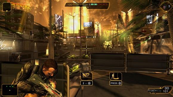 deus-ex-the-fall-pc-game-review-gameplay-screenshot-3