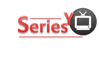 Series para ver Gratis