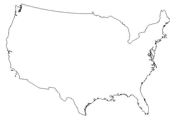 blank map of american states html with Resources For United States Places Of on Malaysia Maps moreover Us Map Transparent Background as well United States Flag furthermore Louisiana Purchase Map in addition File BlankMap South America.