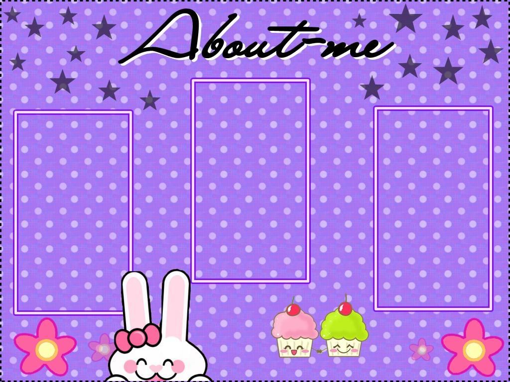 http://2.bp.blogspot.com/-U08cwc-vktg/TeAN8UnHpTI/AAAAAAAAAq0/-VMuTpuJf5E/s1600/About-me.jpg