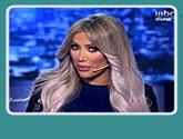 برنامج إسأل العرب مع مايا دياب حلقة يوم االثلاثاء 9-2-2016