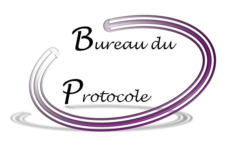 BdP - Bureau du Protocole