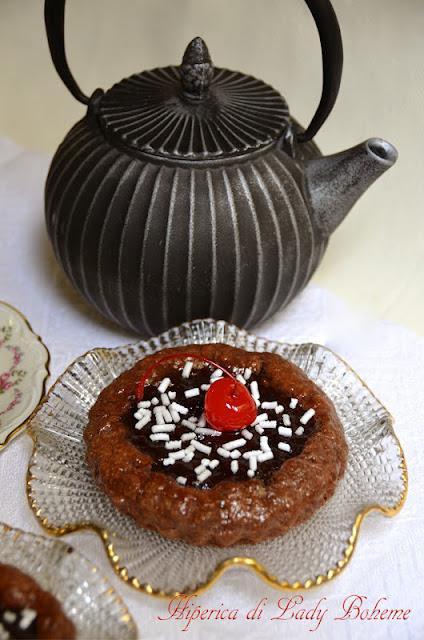 hiperica_lady_boheme_blog_di_cucina_ricette_gustose_facili_veloci_tortino_al_cioccolato