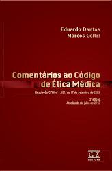 2ª Edição: Revista e Atualizada