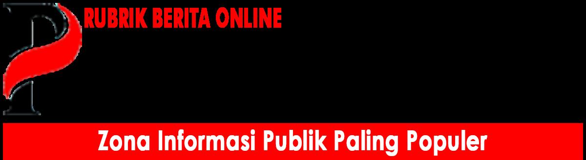 Publikzone