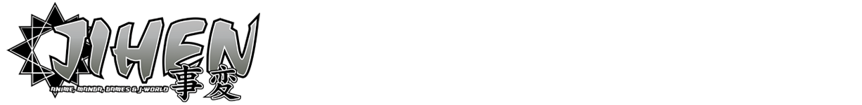 JIHEN