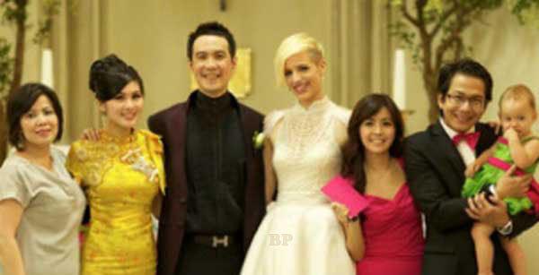 daniel-mananta-wedding_1