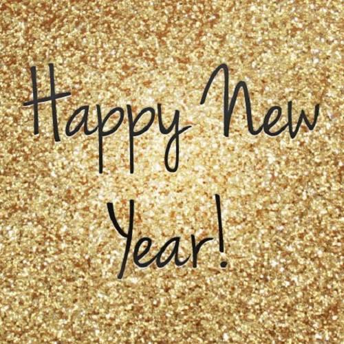 Que 2016 seja um ano de casamentos deslumbrantes!