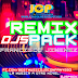 PACK REMIX FRANCISCO JIMENEZ DJ (STO DOMINGO) POR JCPRO