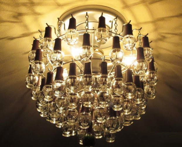 Marvelous Stylish Chandeliers and Beautiful Chandelier Designs
