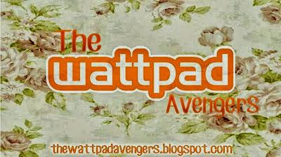 The Wattpad Avengers