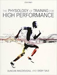 Book of the Month: The Physiology of High Performance