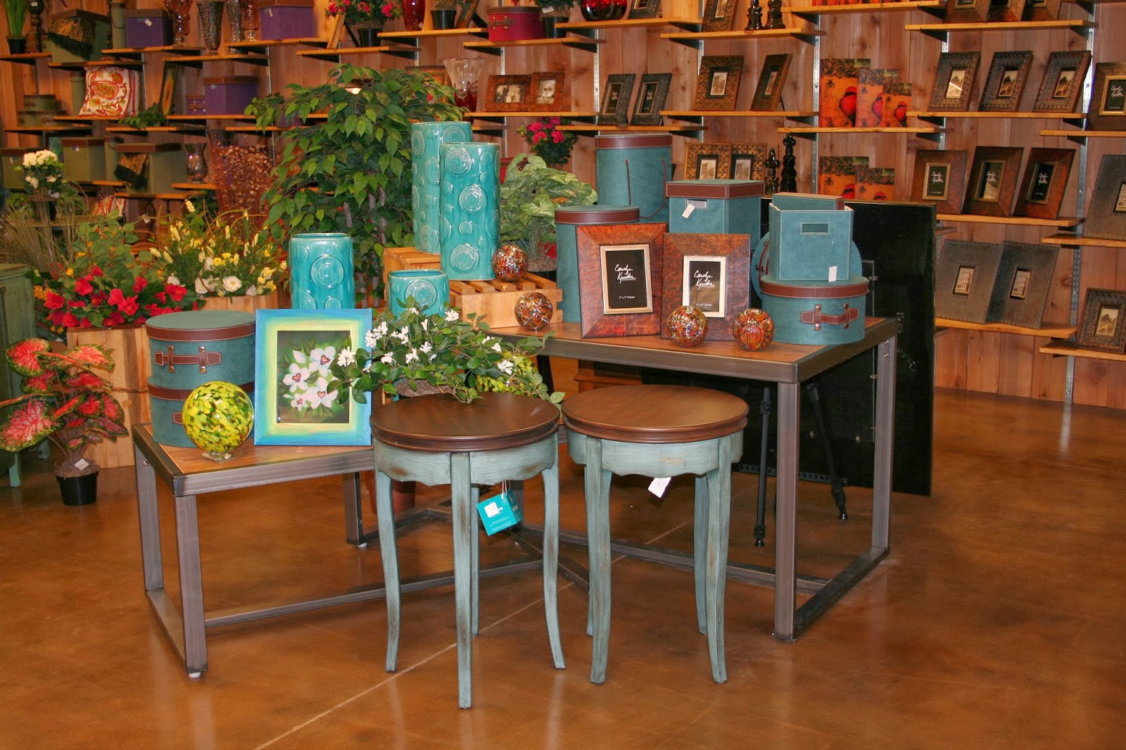 Small Furniture Stores In Tulsa Ok