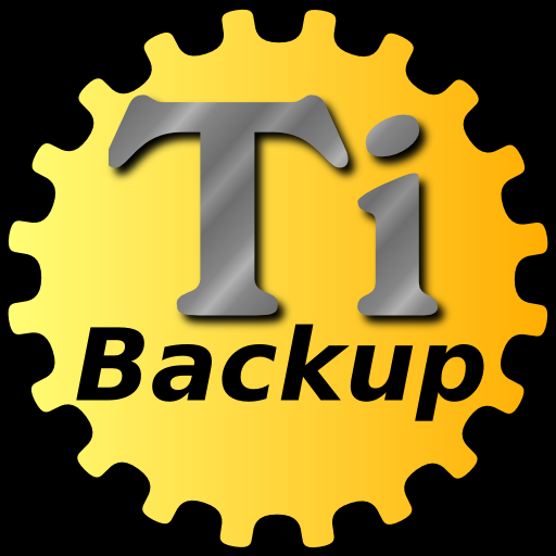 Titanium Backup To Pc
