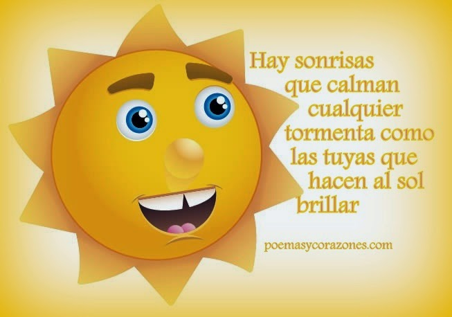 sonrisas-calman-tormenta-sol-brillar