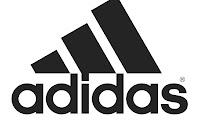 High Resolution Wallpaper 2560x1600 Adidas Logo