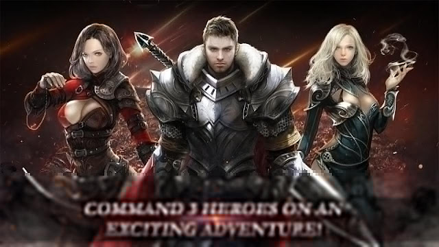 game online rpg terbaru 2015, game online rpg terbaru android, game online rpg terbaru pc, game online rpg terbaru 2015 indonesia, game online rpg terbaru untuk pc, game online rpg terbaru 2013, game online rpg terbaru 2014, game online rpg terbaru 2013 indonesia, game online rpg terbaru di indonesia