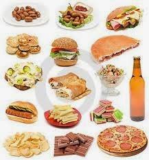 Akibat buruk kolesterol