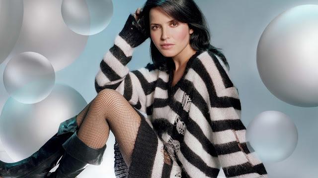 Andrea Corr Singer