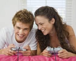 Tipe Gamer Yang Paling Dicari Kaum Hawa (cewek)
