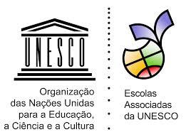 Lista de anos internacionais da Organização das Nações Unidas