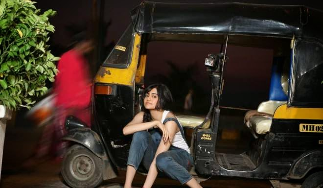 Adah Sharma Royalty Free Images
