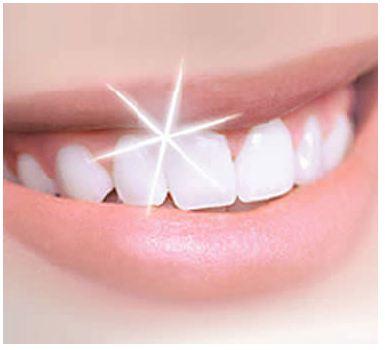 Healthy Life Tujuh Tips Agar Gigi Putih Bersih