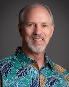 Jim Beaird