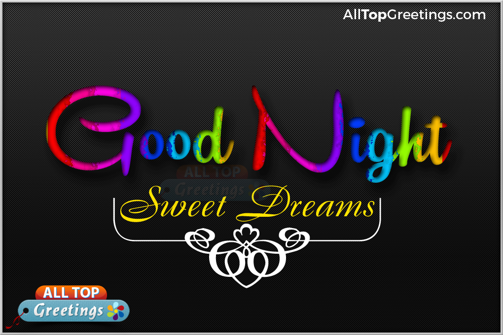 Good night sweet dreams designs and wishes greetings 124 all top new whatsapp good night greetings quotes wishes wallpapers m4hsunfo