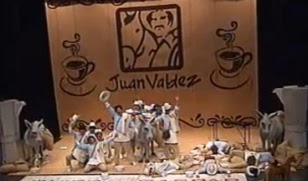 Carnaval de Badajoz 2014 Murgas Finalistas