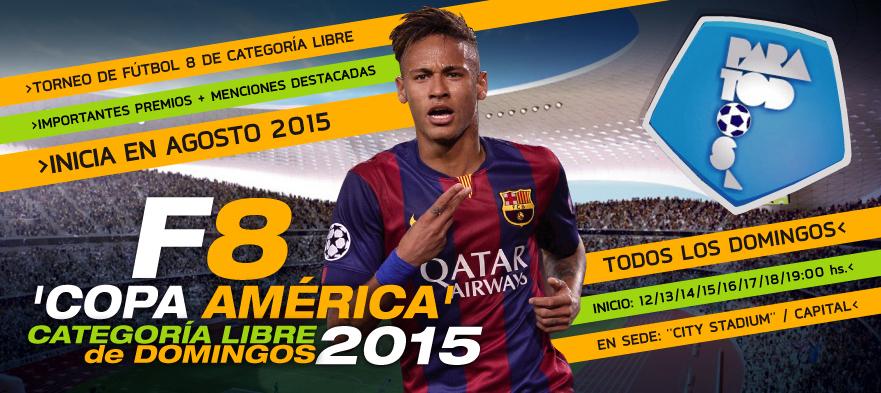 http://www.futbolmilenio.blogspot.com.ar/p/torneo-f7-categoria-libre.html