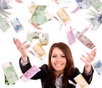 Belajar Trading Forex Online Perlukah?
