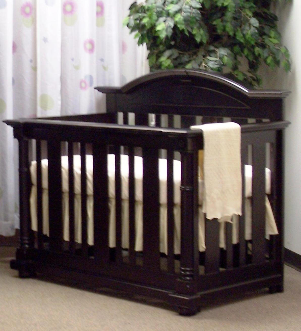 What is the best crib for baby - Baby Crib Baby In Crib Crib For Baby Cute Baby Relaxing In Crib Best