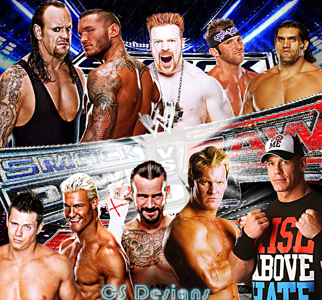 vs raw 2012 smackdown vs raw 2012 pc smackdown vs raw 2012 smackdown