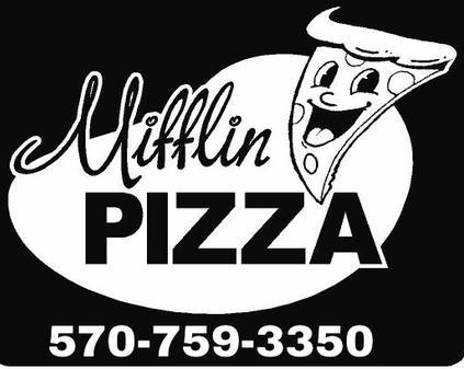 NEPA Pizza Madness Champ!