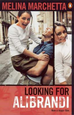 a multi cultural theme in looking for alibrandi by melina marchetta Essay by alice pung when i first read melina marchetta's much-loved book, looking for alibrandi, i was around the same age as josephine alibrandiit was the first australian book i discovered that did not 'try hard' to depict youth, class or ethnicity.