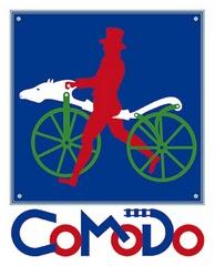 Consorzio Mobilità Dolce